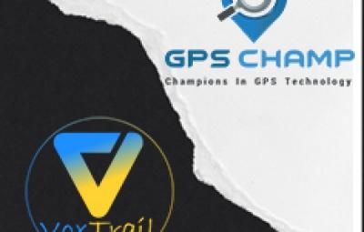 AIS 140 GPS Tracker For Vehicles ARAI Approved   GPS